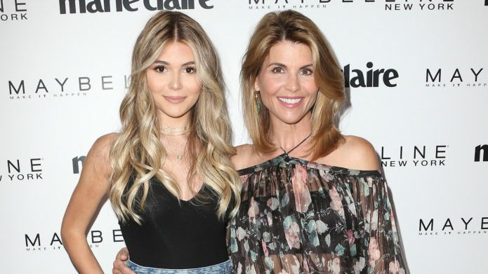 Things to Know About Lori Loughlin's