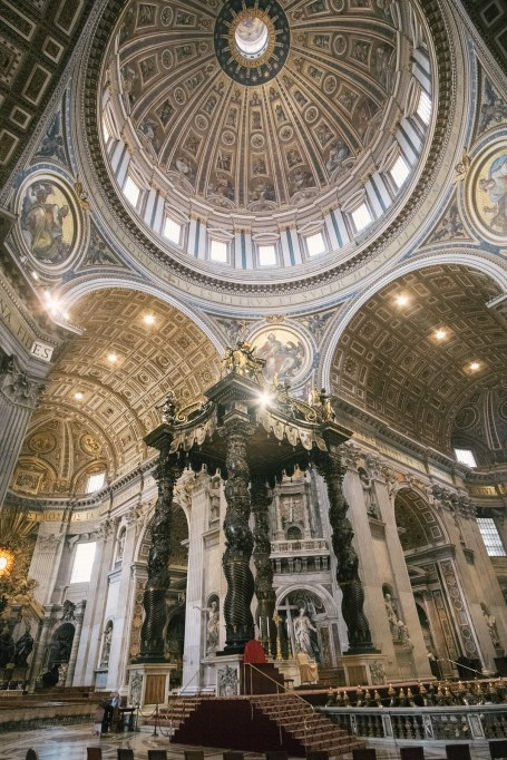instagrammable-spots-europe-vatican