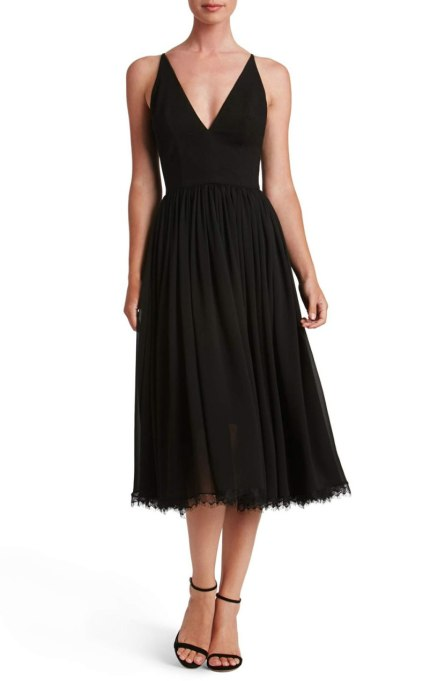 Things Every Woman Should Own by Age 30 | The Little Black Dress
