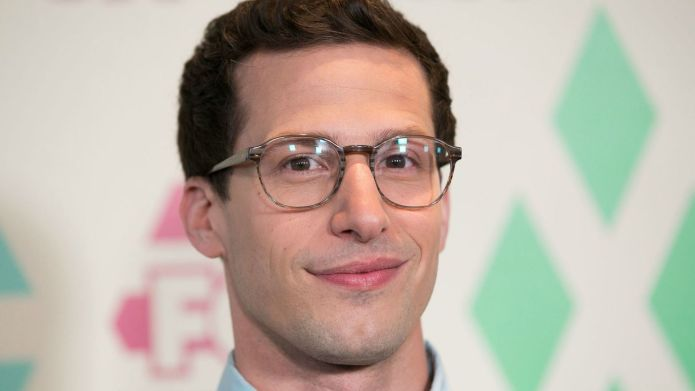 Andy Samberg: 6 Things you never