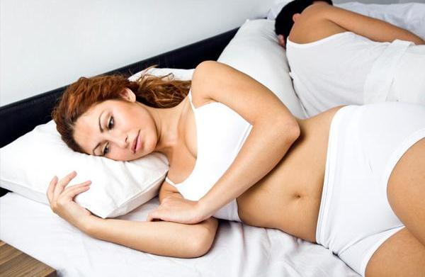10 Causes for low libido