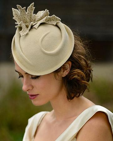 etsy fancy wedding hat