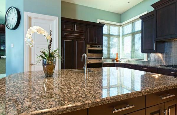 Tips for matching your faucet to