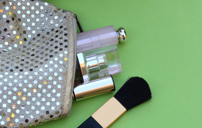 6 Trendy beauty products you shouldn't