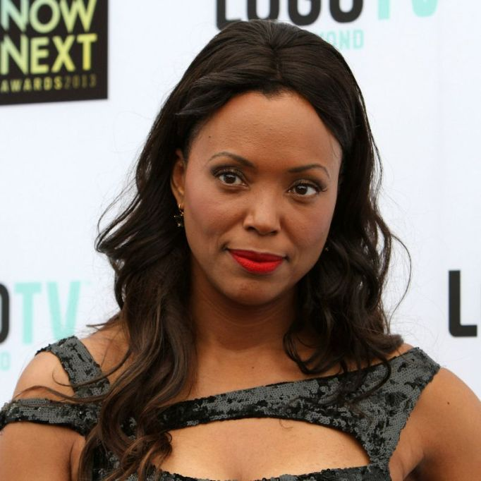 planned-parenthood-celebrity-support-aisha-tyler