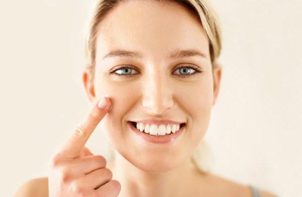 Youthful skin 101: Antioxidants explained
