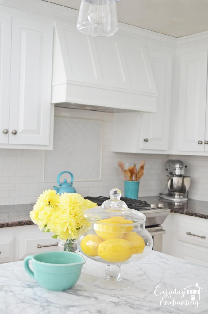 Renovating your kitchen Tips & Tricks: Storage 2
