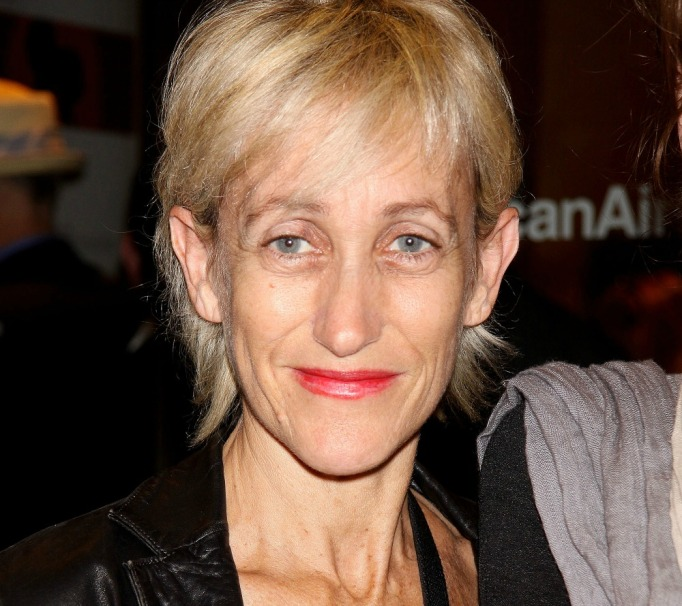 Constance Schulman