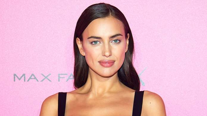 9 things to know about Irina