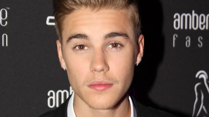 5 New nicknames for Justin Bieber