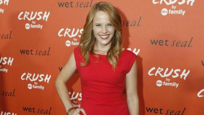 Switched at Birth: Katie Leclerc promises