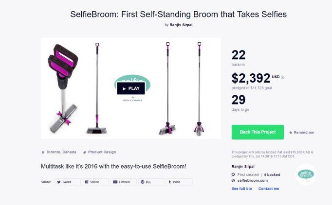 funny-bad-kickstarters-selfie-broom