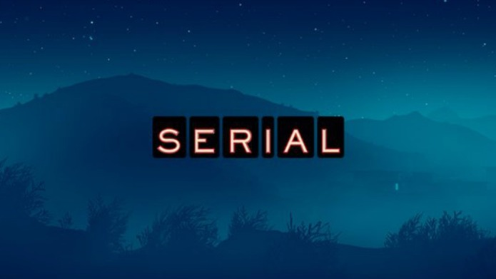 Serial: 8 Things to know about