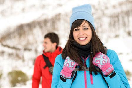 8 Winter health myths exposed