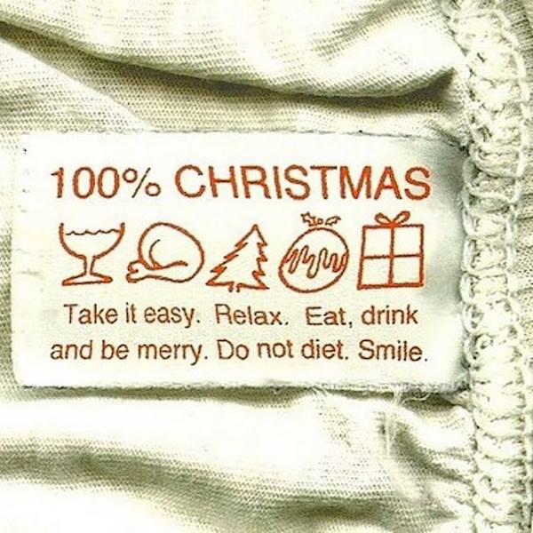 funny-clothing-tag