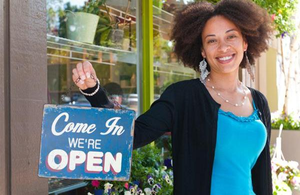 A business owner's guide to getting