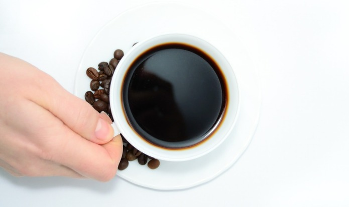 What your coffee drink says about