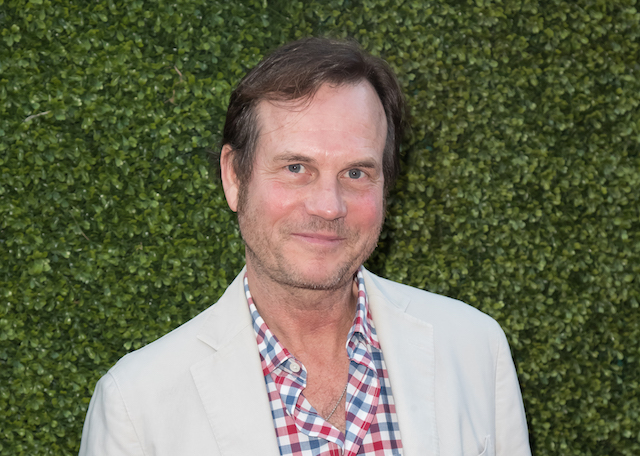 These celebrities died in 2017: Actor Bill Paxton