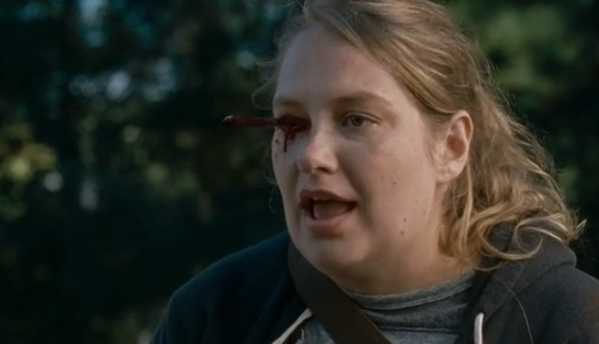 twd-deaths-denise