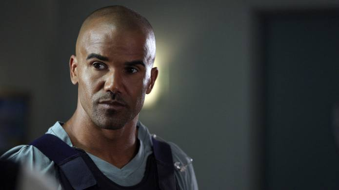Bringing Back Shemar Moore Apparently Makes