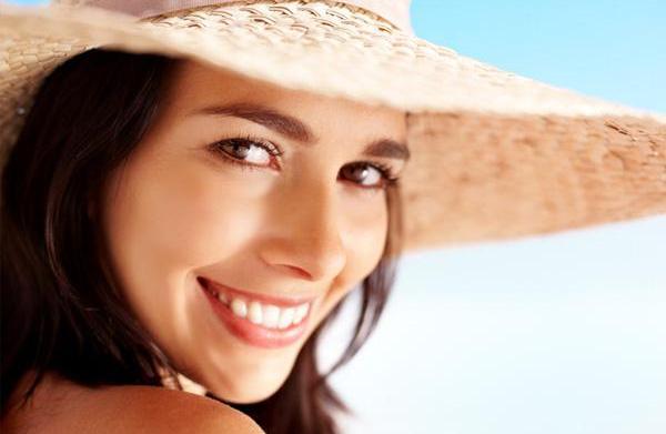 5 Ways to get your skin