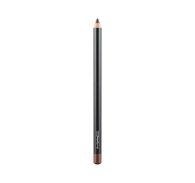 Beauty Products Meghan Markle Swears By | M.A.C. Kohl Eye Pencil In Teddy