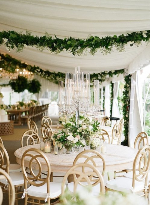Wedding Decoration Ideas For Your Special Day 2