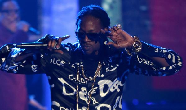 New music videos from 2 Chainz,