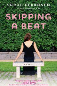 Book Guide 2011: Chick Lit favorites