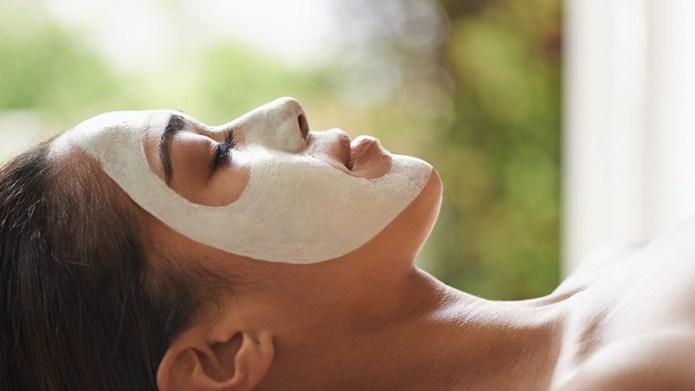 5 DIY olive oil masks for