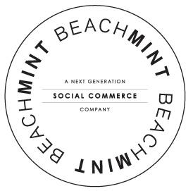 BeachMint: Celeb-designed style and beauty for