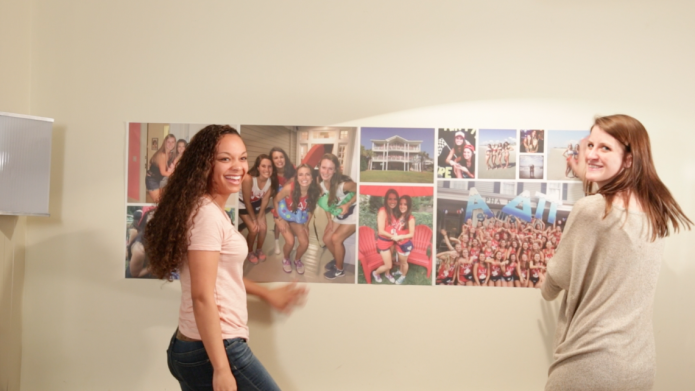 7 Gifts to help your college