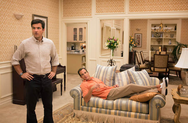 Check out the return dates for some of your favorite TV shows: 'Arrested Development'