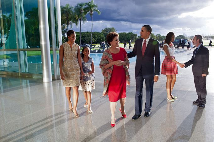 obama-brazil-visit-2011