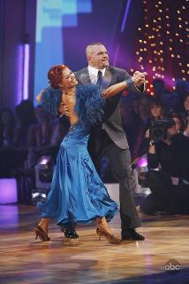 Dancing with the Stars begins anew