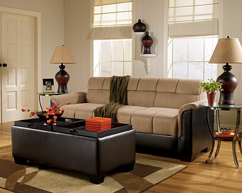Best Couches For Families Start Slideshow Next