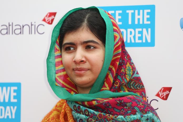 3 Ways Nobel Peace Prize winner