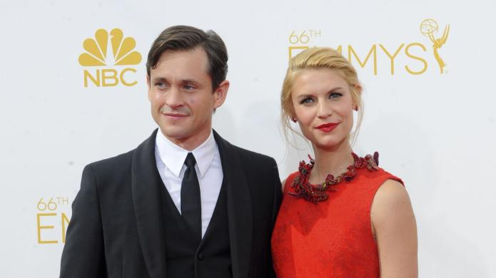 Claire Danes: We need to stop