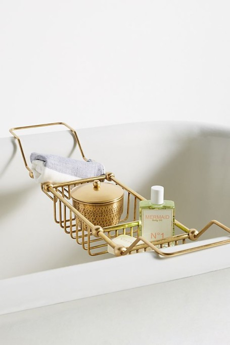 How to Upgrade Your Bathroom on a Budget | Accessorize