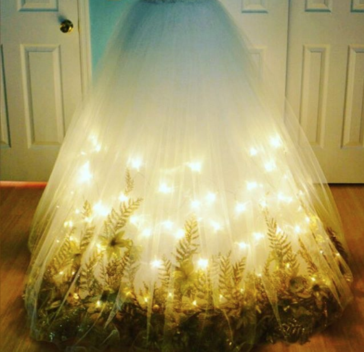 13 Ways To Literally Get Lit On Your Wedding Day Sheknows