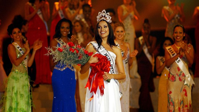 11 craziest pageant scandals of all