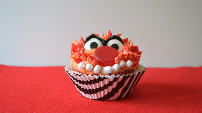 15 Muppets-inspired recipes that will make