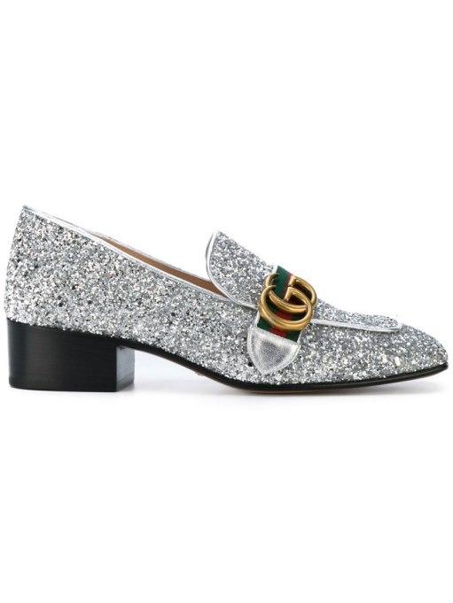Modern Ways to Wear Loafers  