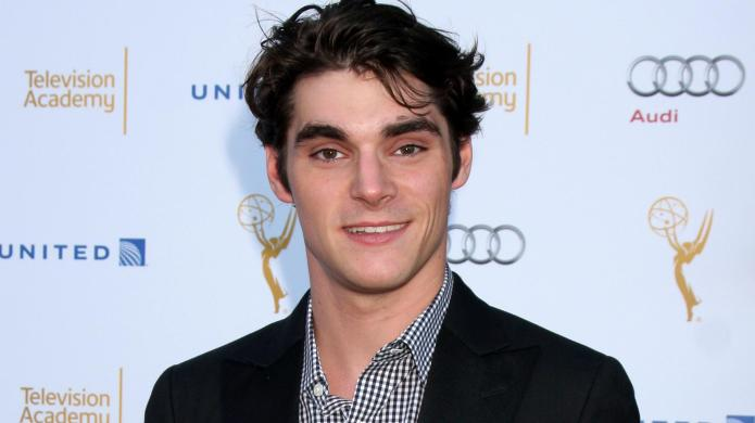RJ Mitte hopes he is a
