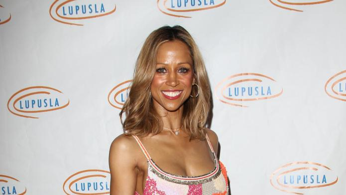 Clueless actress Stacey Dash joins Fox
