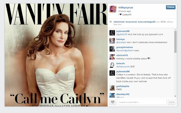 caitlyn-jenner-support-miley-cyrus