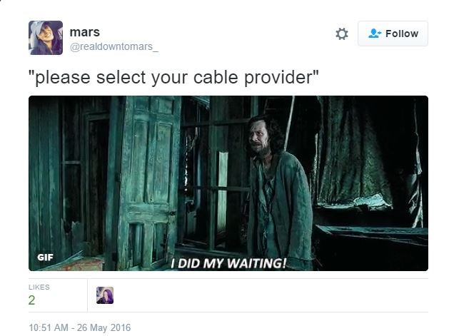 funny-cable-company-tweets-cord-cutting