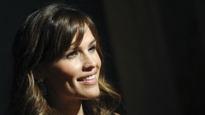 Jennifer Garner and 30 other celebrities