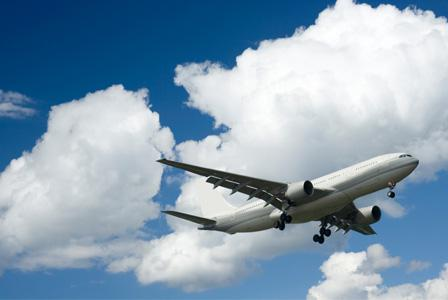 Tips for finding the cheapest flights