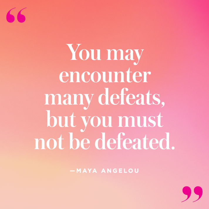30 Excellent Quotes From Powerful Women 5